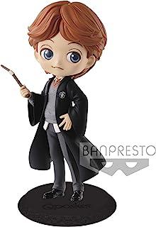 哈利波特 - Figurine Q Posket- Ron- 14 厘米(任天堂切换)