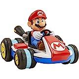 Nintendo Sales RC Mario Kart 马里奥赛车 马里奥遥控小车 Jakks PACIFIC