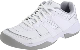Wilson 威尔胜 专业职场网球鞋