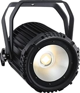 IMG STAGELINE PARC-100/CTW COB-LED 聚光灯 室内应用黑色