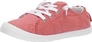 Roxy 女士 Bayshore 鞋 Arjs600418