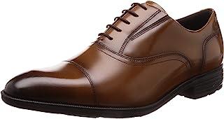 TEXCY LUXE 商务皮鞋 真皮 运动款商务鞋 TU-7002