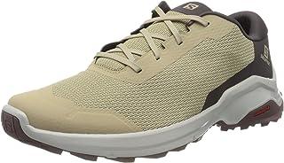 Salomon Men's Outbound Hiking Shoes