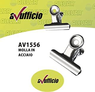 Alevar 1556/4 装订机夹