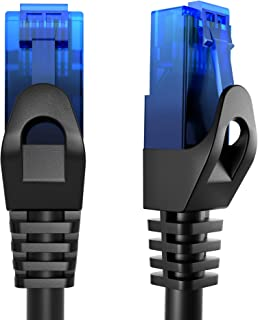 KabelDirekt617 单面 5m UTP