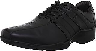 [YONEX 尤尼克斯] 步行鞋 Power Cushion MT01N