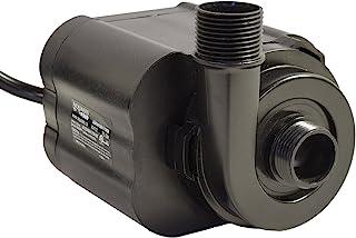 EasyPro AP600 Aquasis 600 GPH 泵