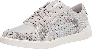 Cole Haan 女式 Crosscourt 时尚运动鞋