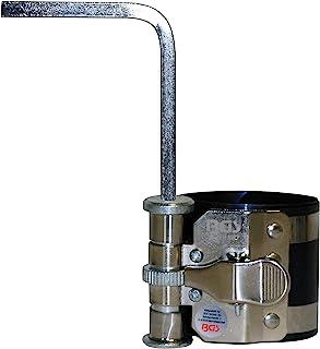 BGS 1887 | 活塞环压缩机 | 60 - 90 毫米