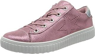 Lurchi 女童 Nelia 运动鞋