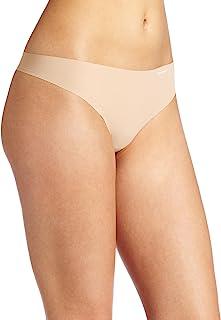Calvin Klein 女士隐形内裤