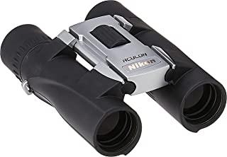 Nikon 尼康 Aculon A30 8X25 双筒望远镜