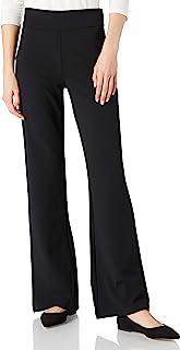Y.A.S 女式 Yasvictoria Hw 长裤 Noos S. 裤子