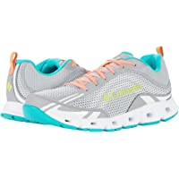 Columbia Women's Drainmaker IV Water Shoe, Breathable, Wet-T…
