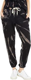 n:PHILANTHROPY 女士夜用慢跑裤