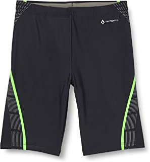 TECNOPRO Rex 儿童泳裤