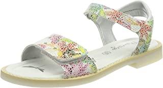 PRIMIGI 女童 PFD 74323 凉鞋