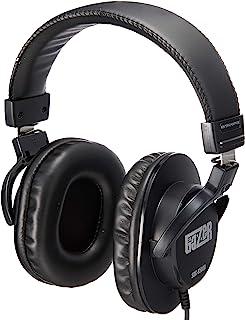 SD GAZER SDG-H5000 监听耳机