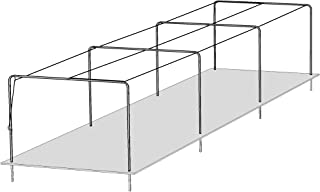Trigon 运动安装硬件,适用于现有框架