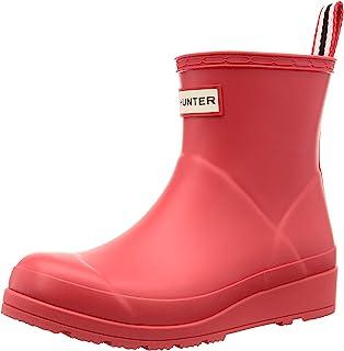 Hunter Women's Original Play Boot Short Rain Boots