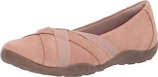 Clarks Haley Jay 女式乐福鞋