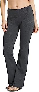 prAna 女式 Pillar 短内缝裤