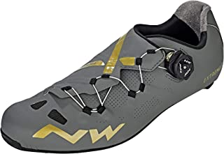 NORTHWADE 中性 Zapatos Carretera Nw Extreme Gt 自行车鞋