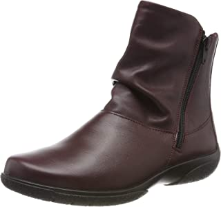 hotter 女士 Whisper 短靴, 37.5欧码