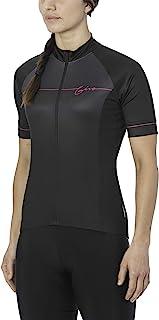 Giro Chrono 运动运动衫 - 女式