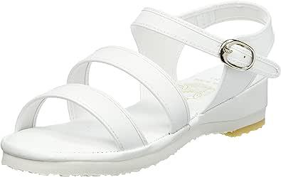 [玛丽安娜] *鞋 No.39