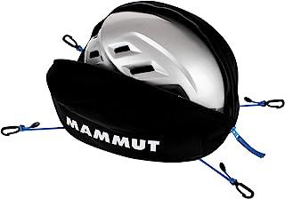 [猛犸象]MAMMUT (猛犸象) 头盔 支架 专业 Helmet Holder Pro