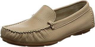 [kittomora] 平底鞋 不明显划痕 YS0351