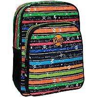 Buff Backpack 1992301 背包 磨砂