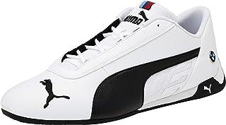 PUMA 彪马 中性成人 BMW MMS R-cat 运动鞋