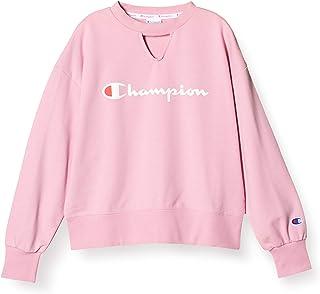 Champion 圓領運動衫 SCHOOL GIRLS CS6654