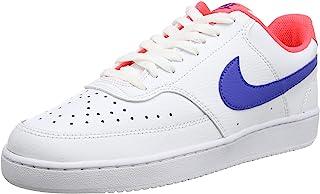 Nike 耐克 Court Vision 男士低帮篮球鞋