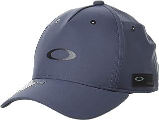 Oakley 欧克利 SKULL CAP 帽子 男士 14.0 FW