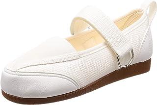 [玛丽安娜] 浅口鞋 REAVILIS 脚帮支援 妇女用 W502