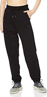 PUMA 彪马 裤子 运动 HER 高腰 裤子 TR 846406 女士 846406