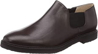 Margaret Howell idea 平底鞋 132601 女士