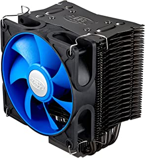 DEEPCOOL 深海 CPU冷却器 冷 136W ICEEDGE 400 XT
