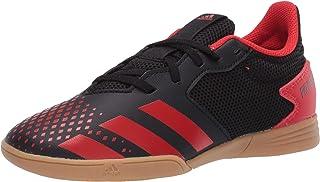 adidas 阿迪达斯 儿童 Predator 20.4 in Sala J 运动鞋
