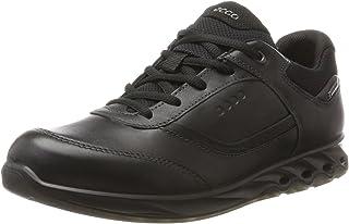ECCO 女士 wayfly 户外健身鞋