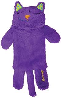 Petstages Purr Pillow Snoozin' Sloth 舒缓毛绒小猫玩具