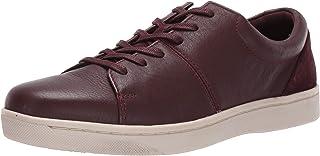 Clarks 男式 Kitna Vibe 运动鞋