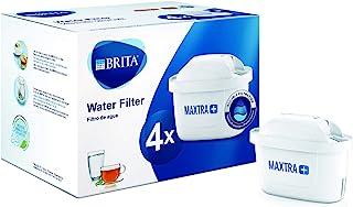 BRITA 碧然德  MAXTRA 过滤器适用于滤水器水罐 + 塑料 / 碳 / 树脂