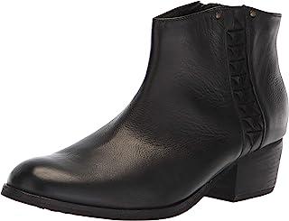 Clarks Maypearl Fawn 时尚女靴