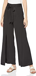 Joe Browns 女式裹身式裤子,休闲长裤