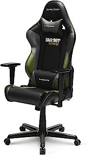 DXRacer GC-R52-NGE-Z1 游戏椅