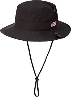 Coleman 儿童探险帽 151-0050